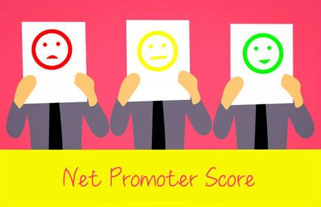 NET-Prom-Score