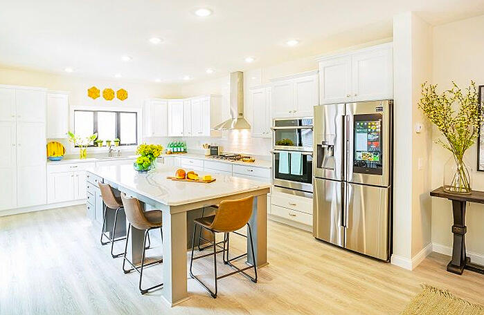 ways-to-customize-a-modular-home