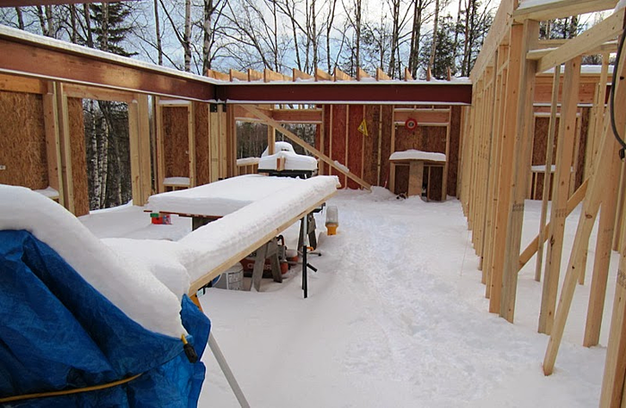 winter_building
