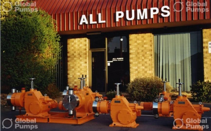Global-Pumps-diaphragm-dosing-metering-pumps-298-867x650