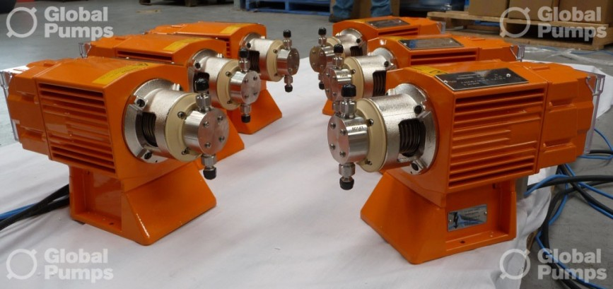 Global-Pumps-diaphragm-dosing-pumps-prominent-505-867x650