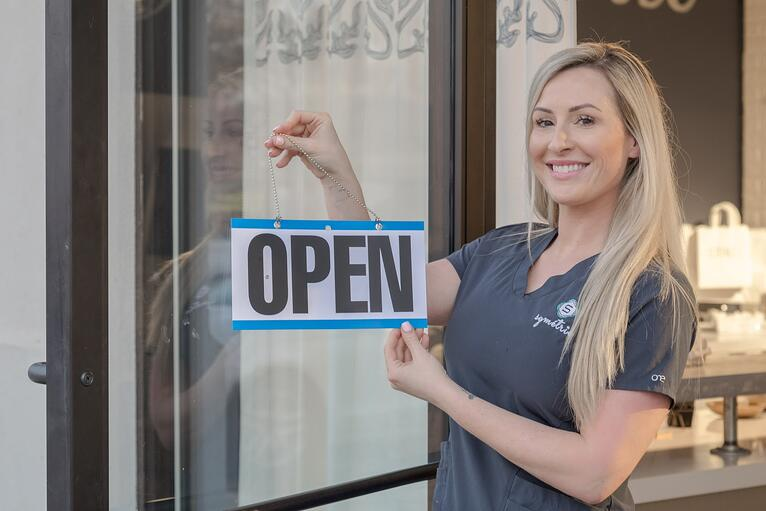 9 Things to Consider Before Opening a Second Location