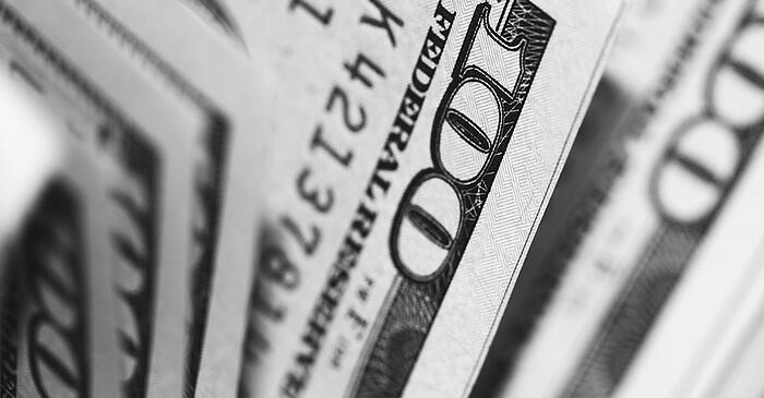 Funding-Blog-Thumbnail