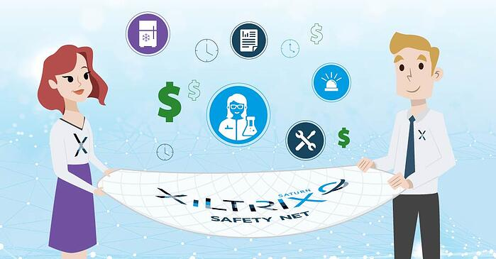 XiltriX_Safety_net_Graphic_1120x584-01