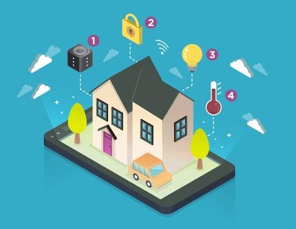 Cerris-Smart-Home-Graphics-Thumbnail