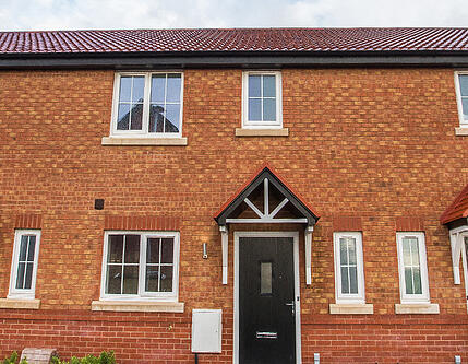 How Shared Ownership Could Be of Benefit to You