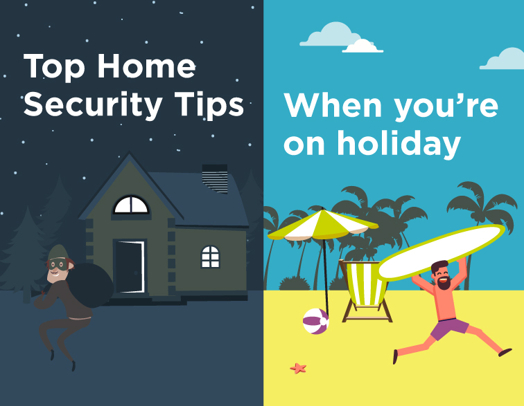 Cerris-Home-Security-Graphic-756x587-thumbnail