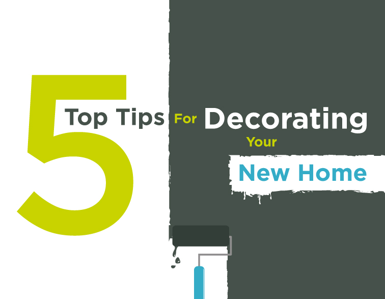 Cerris-Top-Tips-Decorating-756x587-thumbnail