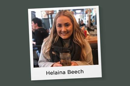 Helaina Beech thumb