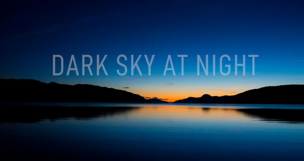 Dark-Sky-at-Night