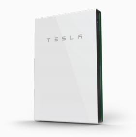 Tesla Powerwall 2.jpg