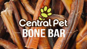 bone-bar