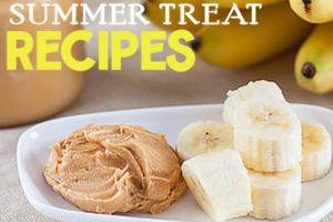 summer-treat-recipe-e1532562900151