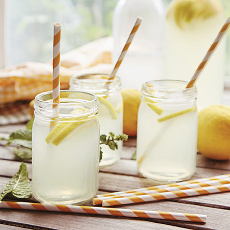 drinks_allegro-refresher
