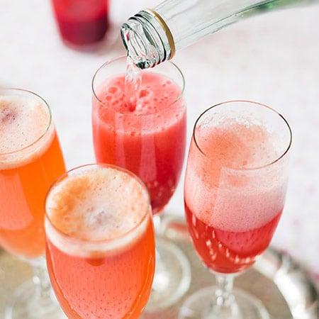 drinks_berry-bellini