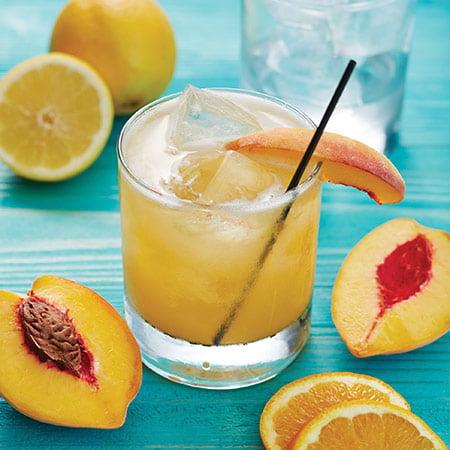 drinks_peach-sparkler-450