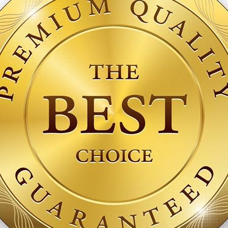 our-moscato_awards-accolades