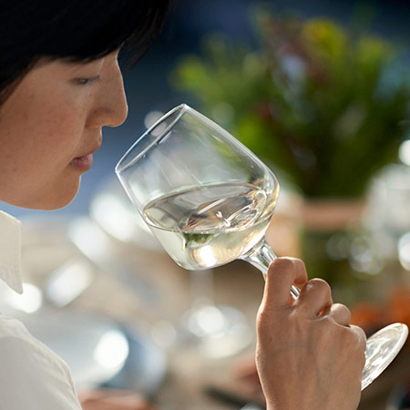 our-moscato_winemaking