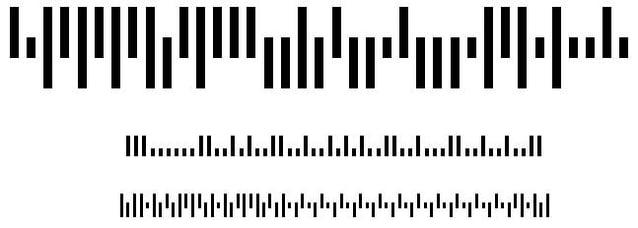 postal_barcodes