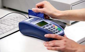 credit-cards04