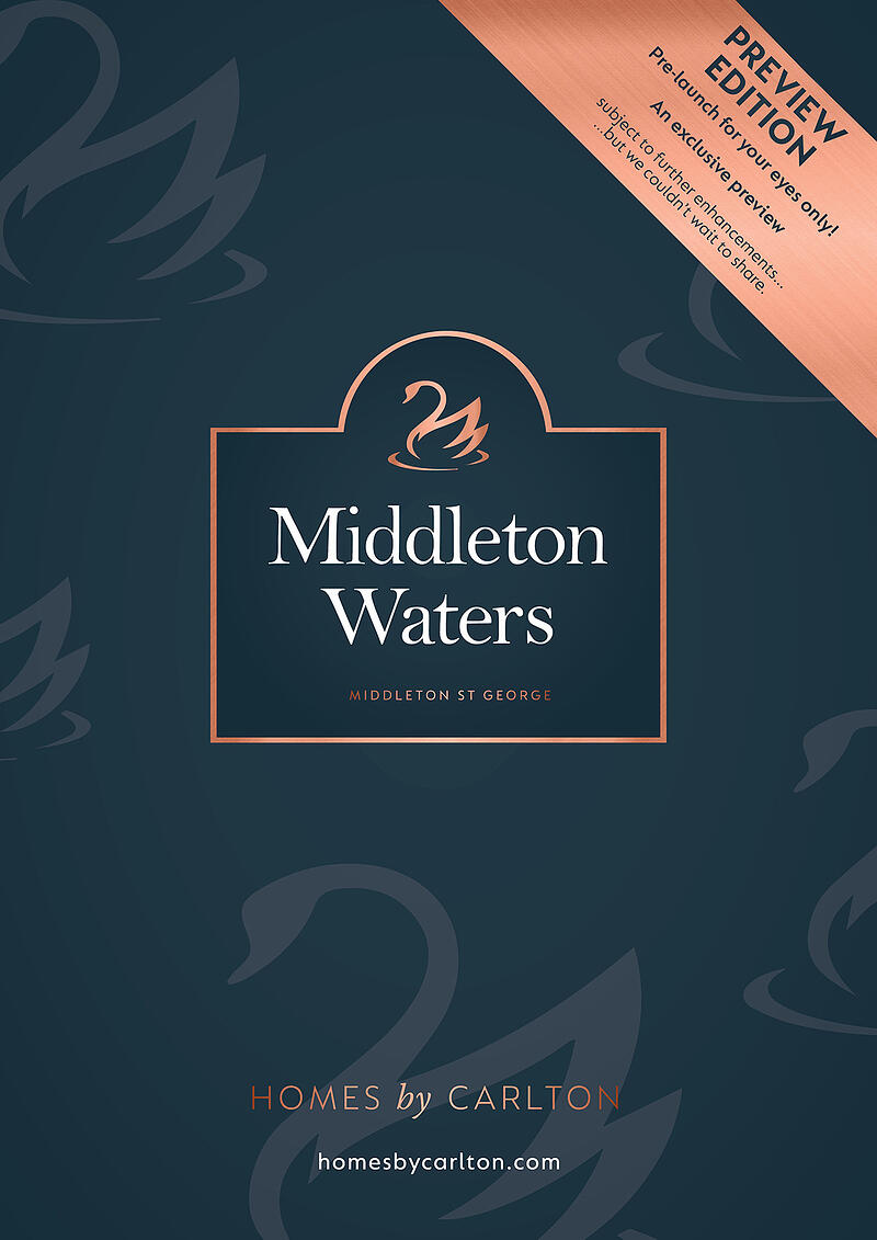 Brochure - middleton waters v1