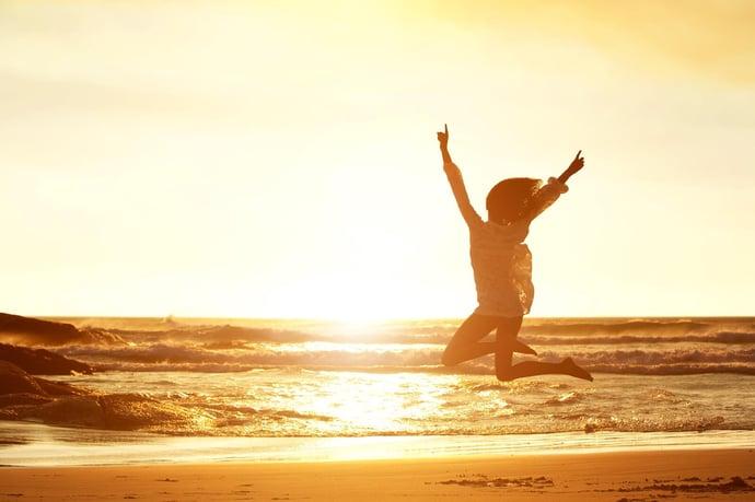 jumping-for-joy-PC3NJ5J