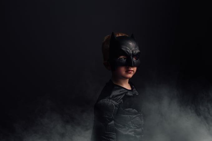 Meg Loeks entrevista blog 4 - b10