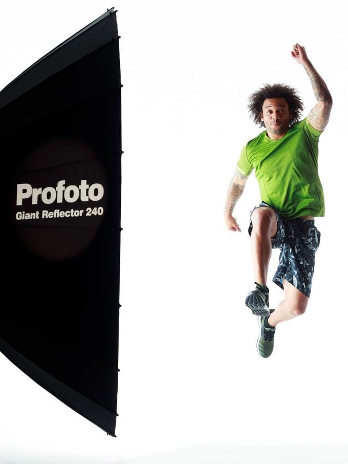 Salto-1-1125x1500