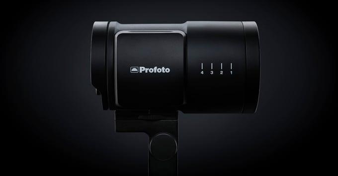 Profoto-B10-Facebook-1200x628px-product-portrait-01