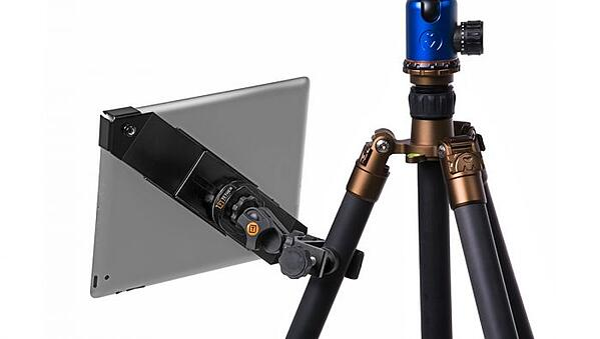 ats2-LAJO2-aerotab-universal-tablet-system-05b-1-1-700x396_4