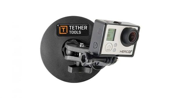 rmq20-rapidmount-tether-tools-q20-side-gopro-700x396_6