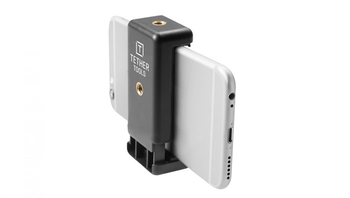 rslpm-tether-tools-rock-solid-lopro-phone-mount_5-700x396_5
