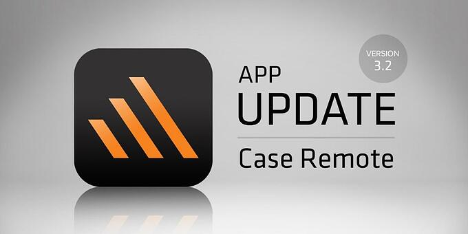 case-remote-app-update-3-2