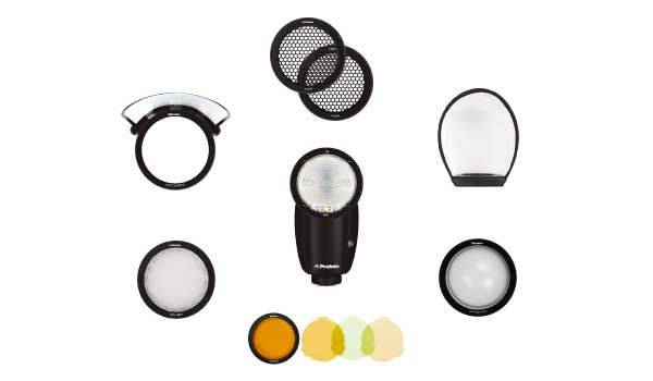 modificadores-de-luz-1