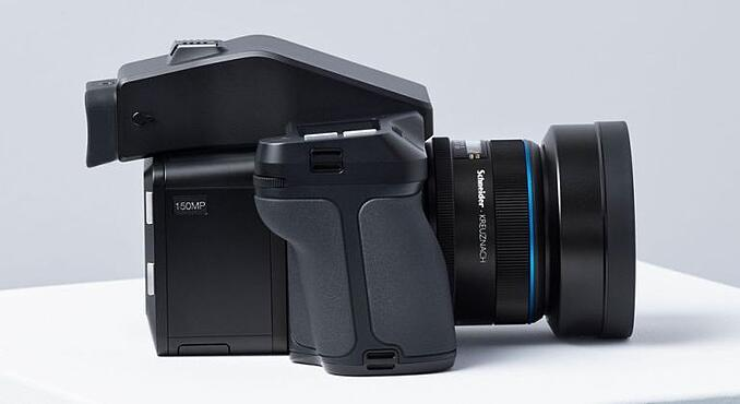 xf-iq4-150mp-camera-system-side-view
