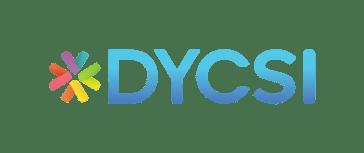 DYCSI