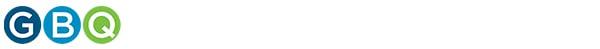 GBQ Logo header  -Bottomline