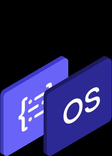 Free OS