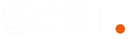 SAST_logo_white