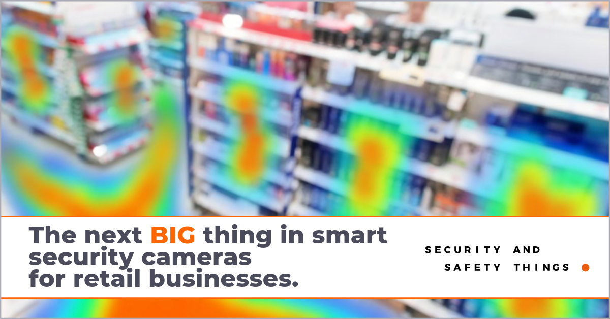 The Next BIG Thing in Smart Security Cameras for Retail Businesses(3)