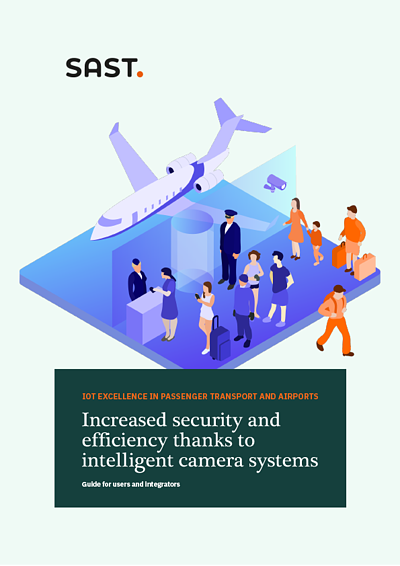 sast-cover-increased _security_and_efficiency-v3