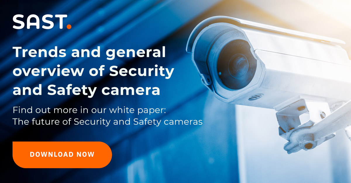 sast-linkedin-The future of Security and Safety cameras-1200x628-4