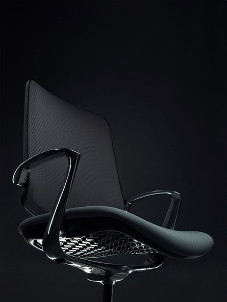 Best Office Chairs For 2018