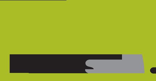 Manufacturer Spotlight: Humanscale