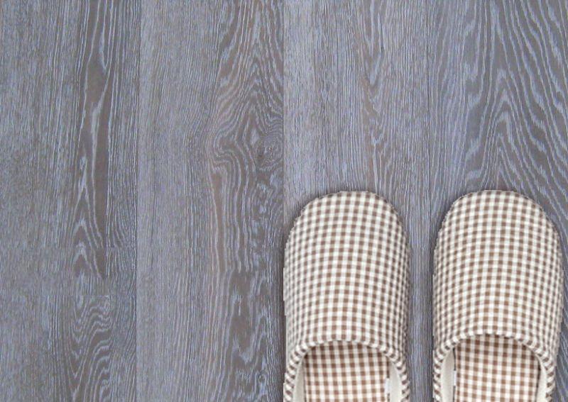 Guest Blog Spotlight: Wooden Flooring
