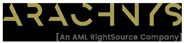 arachnys-logo-hs-x2_590-1