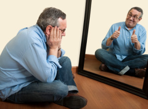 shame-and-guilt-in-addiction-recovery