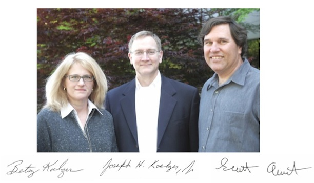 joe-koezler-betsy-koelzer-scott-alpert-founders-the-clearing