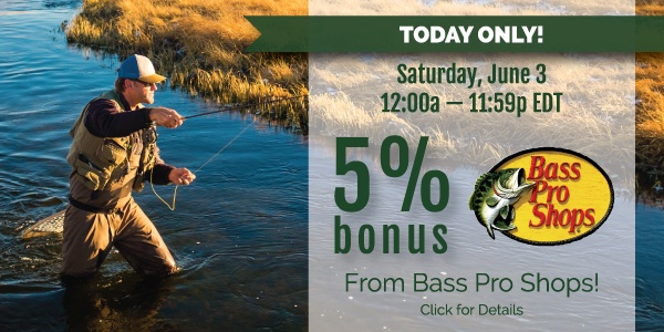 Bass_Pro_Flash_Bonus_Email_052217.jpg