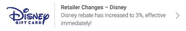 Disney_Retailer_Changes_Weekly_Roundup_061917.jpg